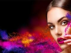 2020年亚马逊美容美妆类目欧美日合规政策全解析