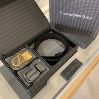 Zegan傑尼亞系列產品