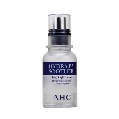 AHC B5玻尿酸高效水合啫哩精华30ML