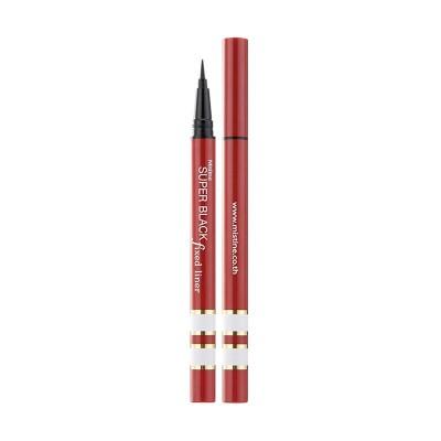 Mistine 红管眼线笔