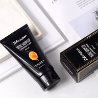 韩国新款JM solution水光蜂蜜维他洗面奶150ml