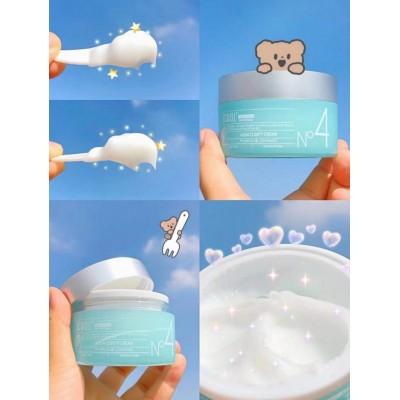 艾珂薇N4面霜
